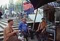 Silk Road 1992 (4367148575).jpg