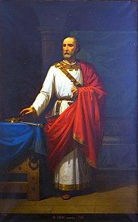 Silo, rey de Asturias (Museo del Prado).jpg