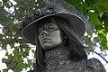Silver Woman (4889156199).jpg