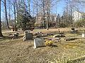 Silverbook Methodist Church - cemetery.jpg
