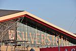 Silverstone 2014 (14714892346).jpg