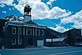 Silverton 1982-06-14-b 46-ps.jpg
