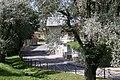 Silverwillows - panoramio.jpg