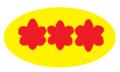 Simbolo rank 27 PvP Shaiya.png
