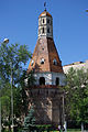 Simonov Monastery (1 of 3).jpg