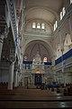 Sinagoga Brasov.jpg