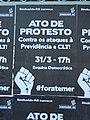 SindiSaúde-RS protesto 2017-03-31.jpg