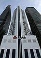 Singapore Buildings 24 (32068403341).jpg