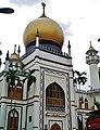Singapore Sultanmoschee 5.jpg
