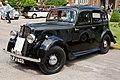 Singer Super 10 (1947) (15475834199).jpg