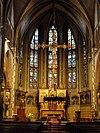 sint-jozefkerk - interieur (2)