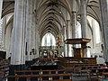 Sint Joriskerk Amersfoort interieur (schip).jpg
