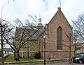 Sint Martinus ('s-Gravenpolder) (5).JPG