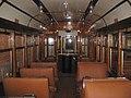 Sintra tram 2 interior.jpg