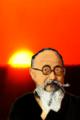 Sir. Jwaong Yun Tchi-ho 2.png