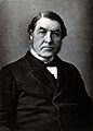 Sir Charles Tupper. Photograph by W.& D. Downey. Wellcome V0028806.jpg