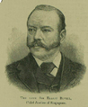 Sir Elliot Bovill, Illustrated London News (6 May 1893).png