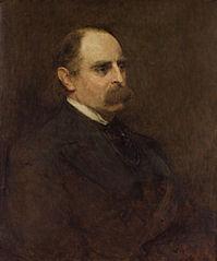 Sir Francis Edward Younghusband