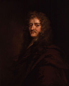 Sir Paul Rycaut by Sir Peter Lely.jpg