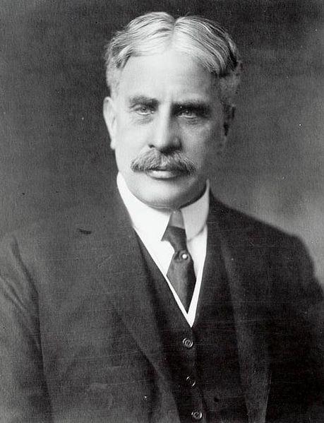 File:Sir Robert Laird Borden-2.jpg