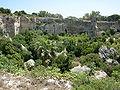 Siracusa, neapolis, latomia del paradiso 02.JPG