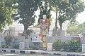 Sirhind-Fatehgarh Sahib WikiExpedition 16.jpg