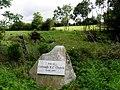Site of former Arderry Roman Catholic Church, Arderry townland, Corlough parish, County Cavan, Republic of Ireland.jpg