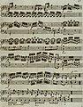 Six sonates pour la harpe avec accompagnement d'un violon ou flûte obligée, tres faciles a éxécuter, elles peuvent aussi se jouer seules d'autant qu'elles contiennent beaucoup de petits airs (1795) (14596700910).jpg