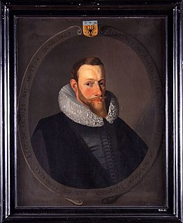 Sixtinus Amama Dutch Reformed theologian and orientalist