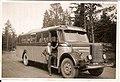 Skärgårdsvägens buss 1957.jpg