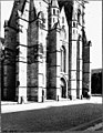 Skara domkyrka (Sankta Maria kyrka) - KMB - 16000200165365.jpg