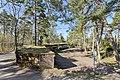 Skatanniemi - G5003 - hkm.HKMS000005-km0000oqat.jpg