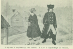Hll Karl Edmund Andersson - Offentliga - Ancestry