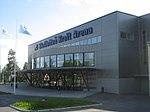 Skellefteå-Kraft Arena 080718. jpg
