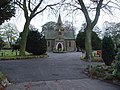 Skipton Cemetery - geograph.org.uk - 76646.jpg