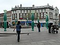 Skittles in Warrington - geograph.org.uk - 1305314.jpg