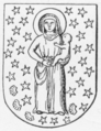 Skodborg Herreds våben 1584.png