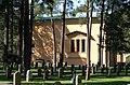 Skogskyrkogården April 2012f.jpg