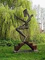 Skulpturenpark Durbach 2014-47-106-f.jpg