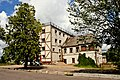 Skuodas - panoramio (1).jpg