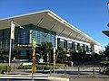 Skygate shopping village, Brisbane Airport.jpeg