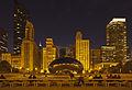 Skyline de Chicago desde el centro, Illinois, Estados Unidos, 2012-10-20, DD 15.jpg