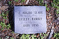 Slave grave.jpg