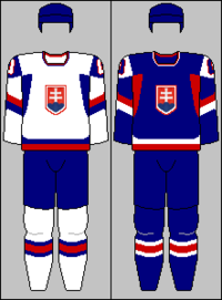 Slovak national team jerseys 2009.png