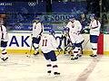 Slovakia ice hockey team 2002.jpg