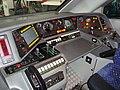 Sm3 cockpit2.jpg