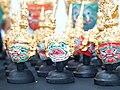 Small khon masks.JPG