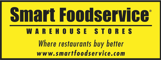 Smart Foodservice Warehouse Stores American grocery store chain