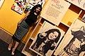 Smithsonian Beyond Bollywood.JPG