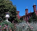 Smithsonian Gardens in July (20080192662).jpg